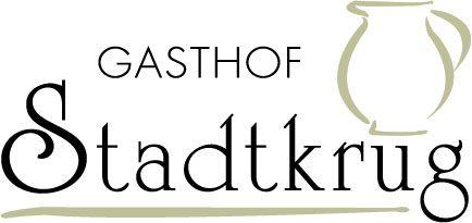Gasthof Stadtkrug – Sundern